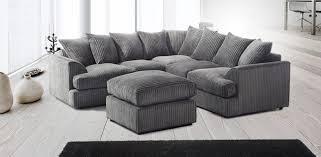 cheap sofas sofa cheap sofas rueckspiegel org