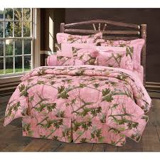 Camoflage Bedroom Popular Of Design Camo Bedspread Ideas 17 Best Ideas About Girls