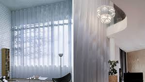 Curtain Vision Automated Curtains U0026 Blinds Cai Vision Smart Home Automation