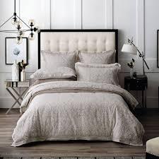 Dorma Bed Linen Discontinued - 100 dorma bed linen discontinued best 25 grey bed linen