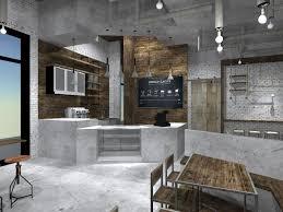 interior decoration u0026 design melbourne tafe courses u0026 degrees