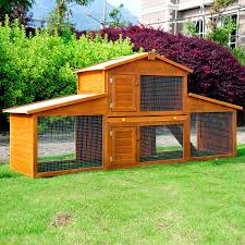 Large Bunny Cage Rabbit Hutches U2013 Next Day Delivery Rabbit Hutches