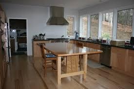 Kitchen Sink Protector Grid by Kitchen Wonderful Kitchen Sink Rubber Mats Metal Sink Protector