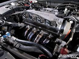1999 honda civic engine honda civic ex 1999 engine image 275
