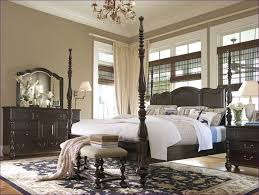 bedroom paula deen mattress line bedroom furniture nashville tn