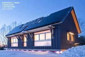 100 energy efficient modern house plans modern eco homes