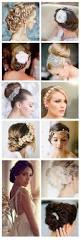 blonde hairstyles and haircuts ideas for 2017 u2014 therighthairstyles 123 best peinados images on pinterest hairstyles make up and braids
