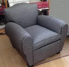 comment retapisser un canapé galerie d comment retapisser un fauteuil comment retapisser