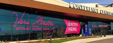 best deals on black friday outlets or mall vera bradley annual sale visit fort wayne