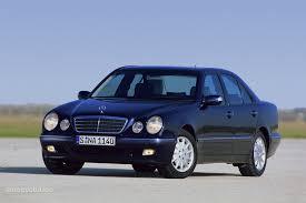 mercedes 200 cdi specs mercedes e klasse w210 specs 1999 2000 2001 2002