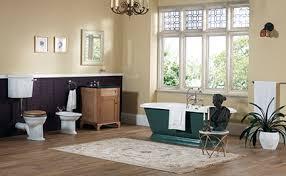 Bathroom Design Kent Bespoke Bathroom Design Showroom - Bathroom design showroom