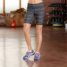 Moving Comfort Compression Shorts Womens Compression Shorts Road Runner Sports