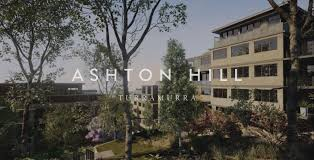 welcome to ashton hill turramurra apartments for sale sydney