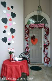 152 best for the door valentines images on pinterest valentine