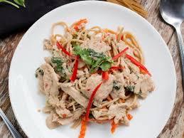 cuisine pro 27 aaoolwy20181101501 jpg