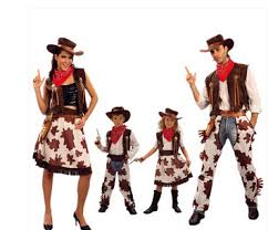 Kids Cowgirl Halloween Costume Compare Prices Mens Cowboy Halloween Costume Shopping