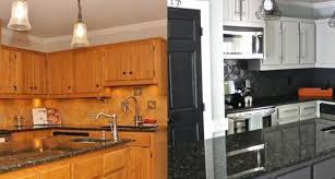 modern ideas oak kitchen island inside amy u0027s kitchen soup bright