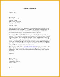 admin cover letter exles free sle unix system administration cover letter resume sle