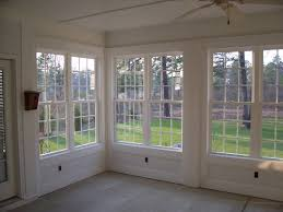 a sun room a closed in porch a closed in mud room whatever your