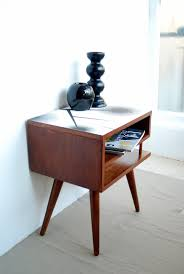 60s Style Furniture 57 Best Loving That Dresser Images On Pinterest Home Live And