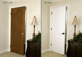 Bedroom Door Bedroom Door Replacement Bedroom Gallery