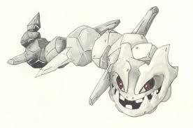 shiny mew draw by pastelumbreon 2 on pokemonnowandforever deviantart