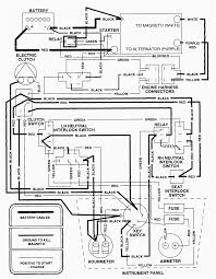 7 3 powerstroke wiring diagram google search work crap entrancing