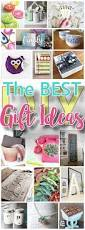 922 best gift ideas images on pinterest gifts christmas gift