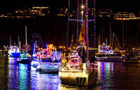 spirit halloween marina del rey 24 reasons to love christmas in los angeles