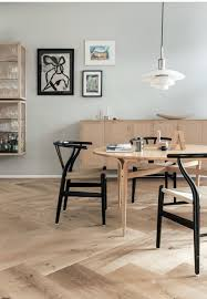 dinesen floor interiors pinterest interiors room and