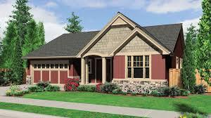 mascord house plan 1152a the morton