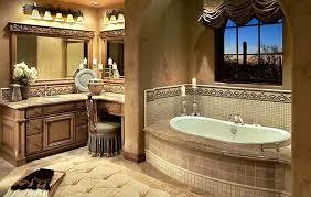 mediterranean bathroom ideas mediterranean style bathroom designs mediterranean bathroom tile