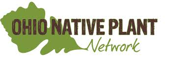 native plant definition ohio native plant network dawes arboretum