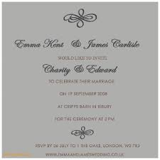 Unique Wedding Invitation Wording Wedding Invitation Beautiful Wording For Wedding Invitations Uk