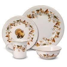 dinnerware dinnerware set 222 fifth dinnerware