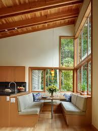 vertical grain fir cabinets houzz