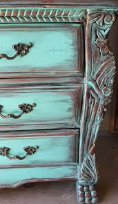 backsplash distressed turquoise kitchen cabinets best distressed