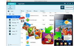 light o rama software for mac mobikin assistant for android mac excellent android file manager