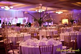 Red And Gold Reception Decoration Reception Decor Services Reception Decor Gallery