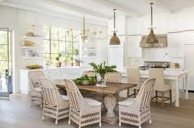 decor inspiration modern farmhouse style hello lovely