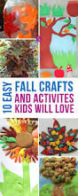thanksgiving crafts children 1486 best kids craft ideas u0026 activities images on pinterest fun