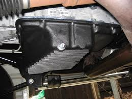 dodge dakota transmission slipping yourcovers com dodge 68rfe 545rfe 45rfe transmission pan
