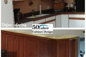 Kitchen Cabinet Doors Replacement Home Depot Kitchen Remodel Kitchen Cabinet Home Depot Kitchen Refacing