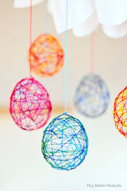 Cool Crafts To Make For Your Room - 266 best easter party ideas images on pinterest decorating ideas