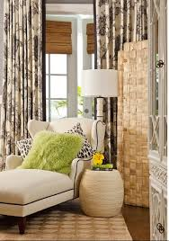 10 Must Have Home Decor Pieces Littlepieceofme