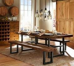 glass dining table for 8 foter