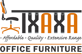 Office Furniture Suppliers In Cape Town South Africa Office Furniture In Gauteng Ixaxa Office Furniture