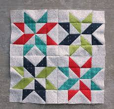 4804 best quilt tutorials free block patterns and more ideas