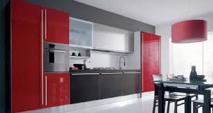 Modular Kitchen Interiors Design Modular Kitchens