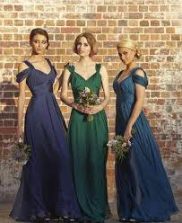 compare prices on dress design for wedding guests online shopping